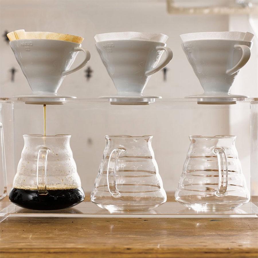 coffemarketblu2r
