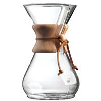 Выездное обслуживание, кофе-брейк, кофейный кейтеринг