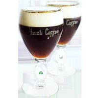 Выездное обслуживание, кофе-брейк, кофейный кейтеринг, айриш кофе