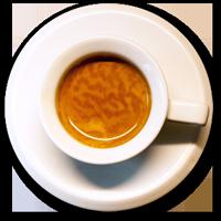 Кейтеринг. Кофе-брейк. Выездной кофе-бар.